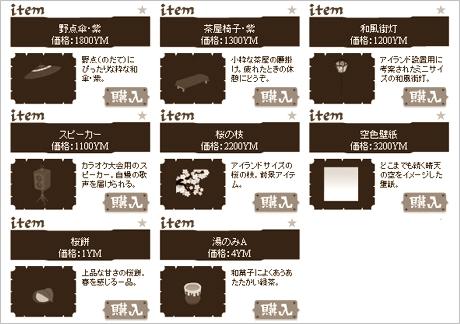 110322_items.jpg
