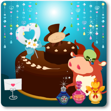 livly-20110315-03s.png