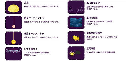 livly-20110705-02.png