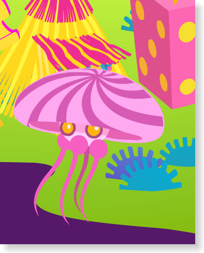 livly-20120906-05.png