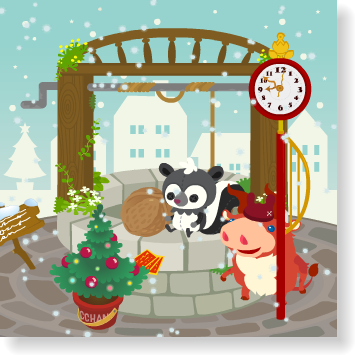 livly-20121225-01.png