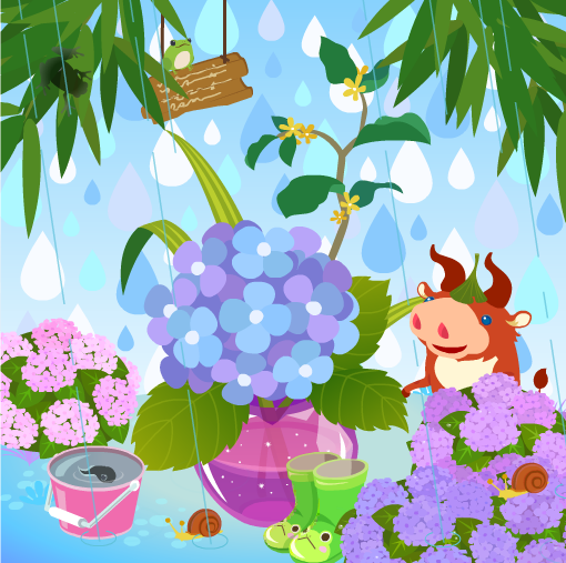 livly-20150618-01.png