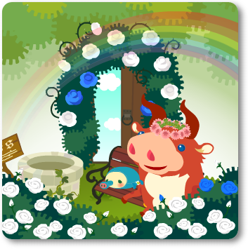 livly-20110315-02.png