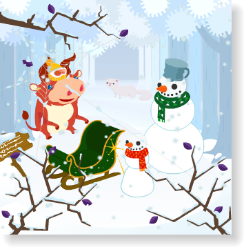 livly-20121228-01.png