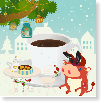 livly-20121228-02.png